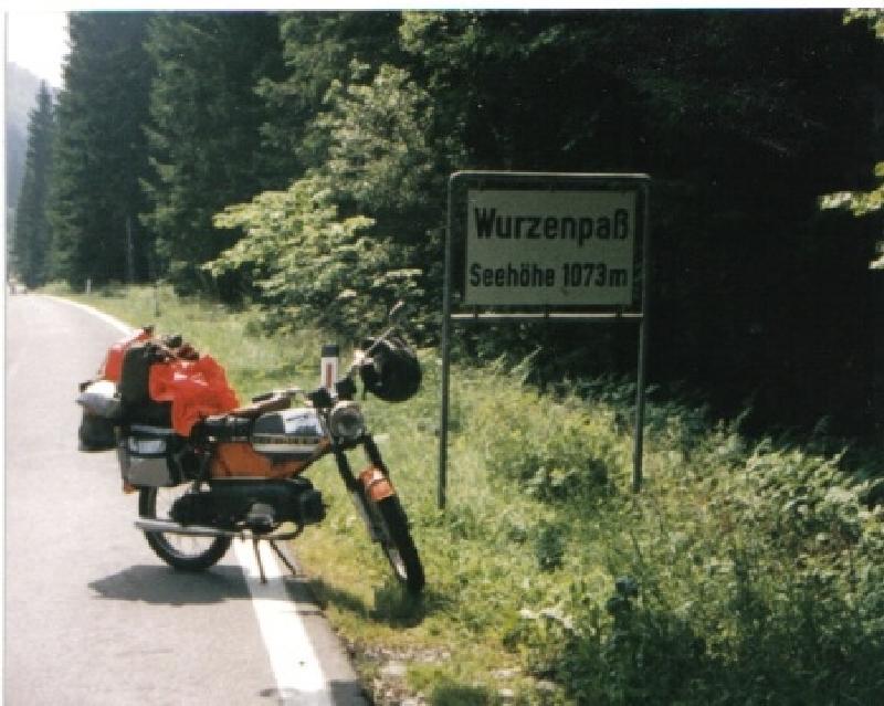 Franken-Montenegro-003