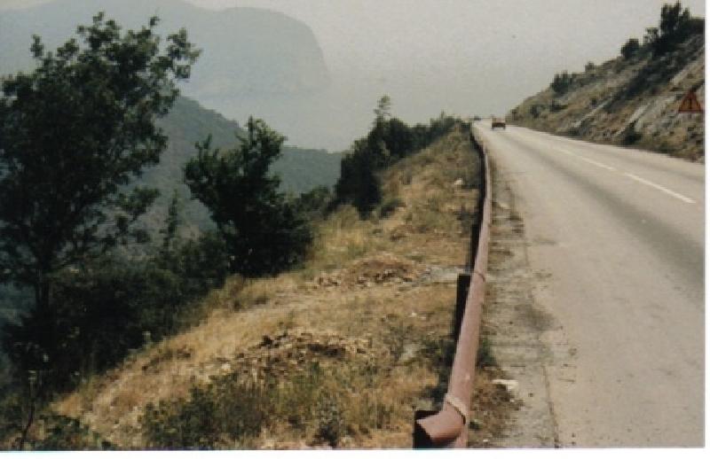 Franken-Montenegro-006