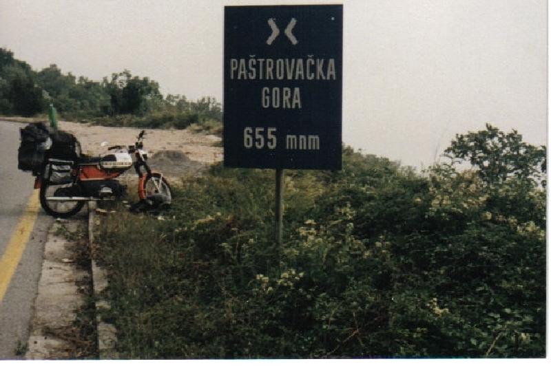 Franken-Montenegro-007