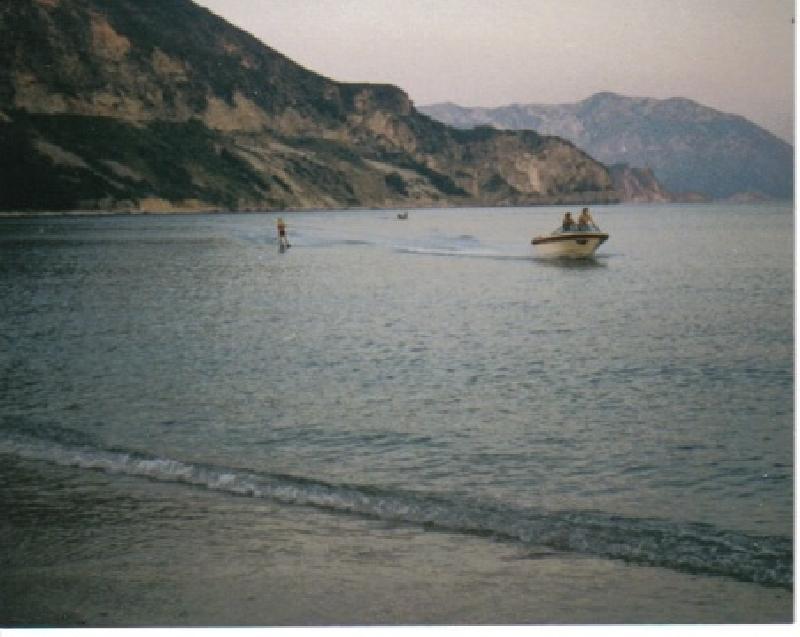 Franken-Montenegro-009