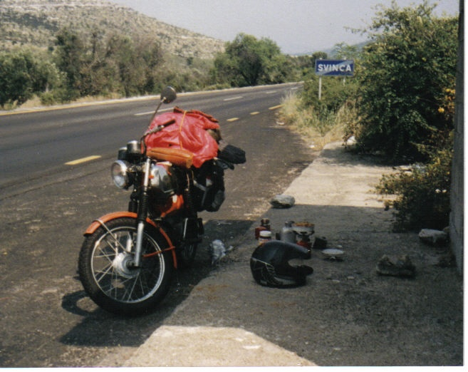 Franken-Montenegro-101