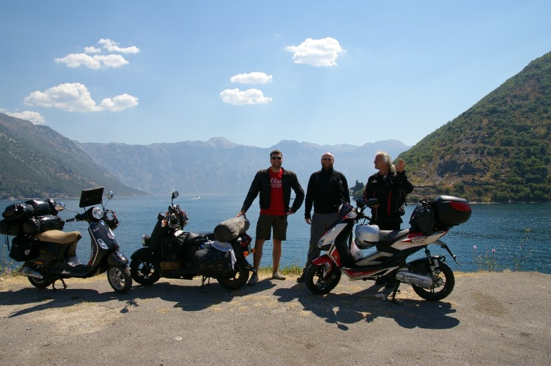 Rollertour2013-Tag008-004