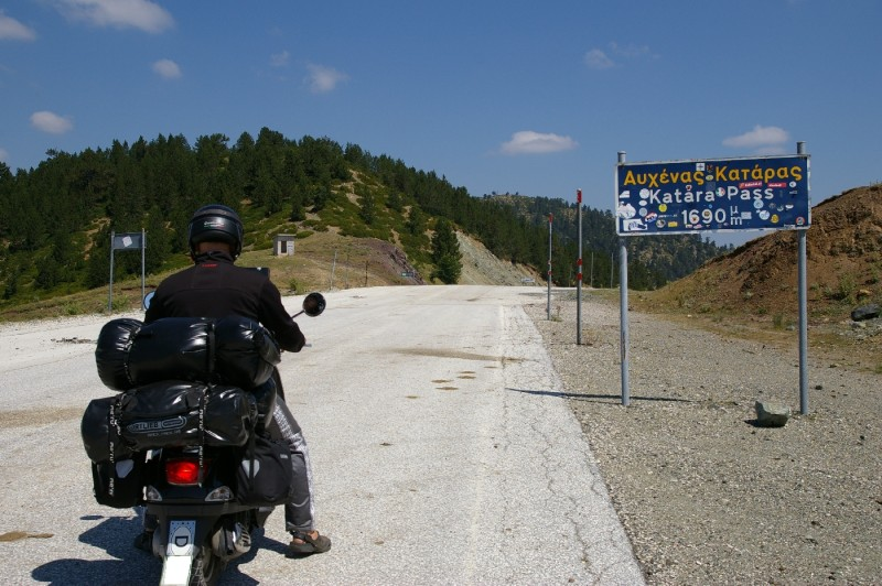 Rollertour2013-Tag012-006