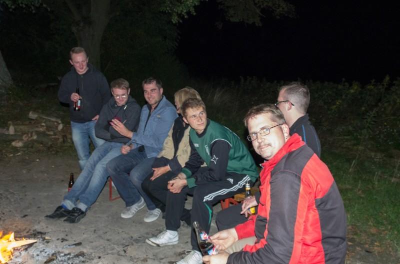2_Treffen-2013-Tag001-006