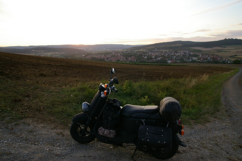 Rollertour2013-Tag019-001