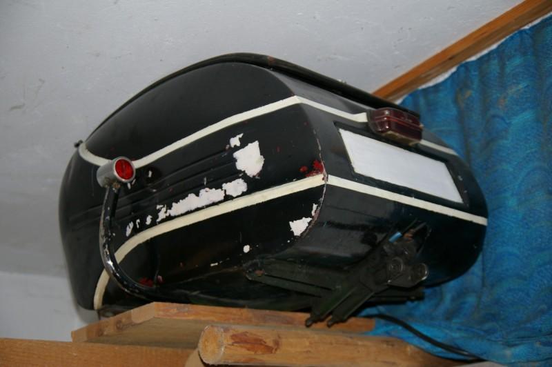 PAV40