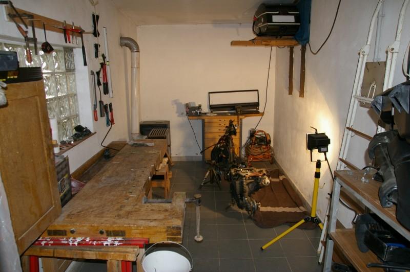 Werkstatt1