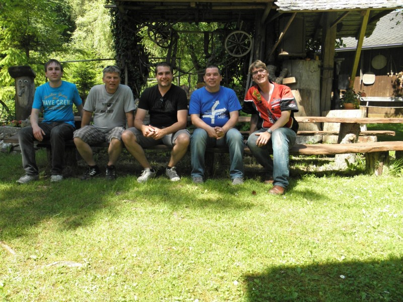 3_Treffen-2014-Tag002-013