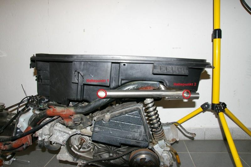 Gepäckträger11