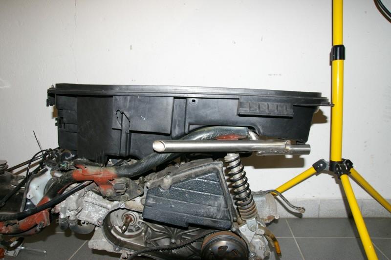Gepäckträger8