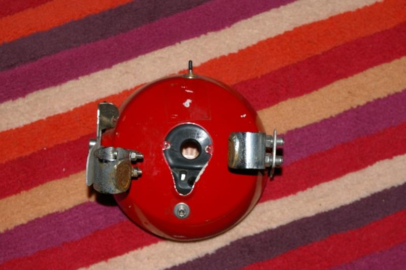 Scheinwerfer3