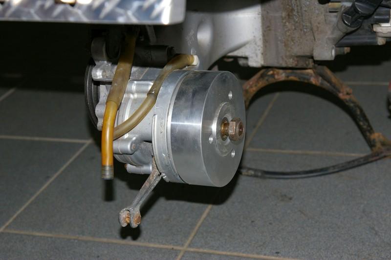 Felgenadapter2