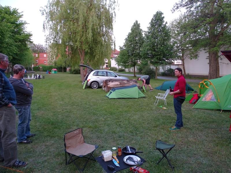 5_Treffen-2015-Tag001-F003