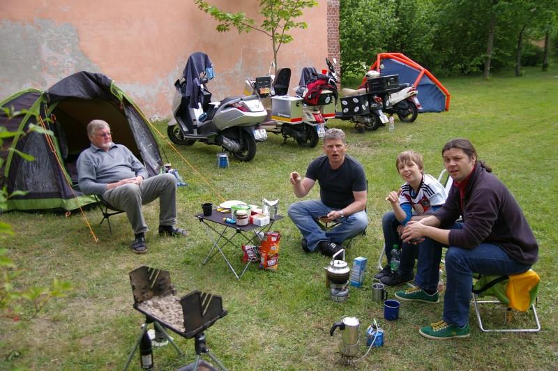 5_Treffen-2015-Tag002-F001