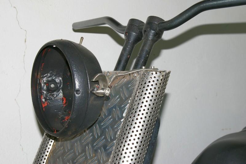 Frontscheinwerfer1