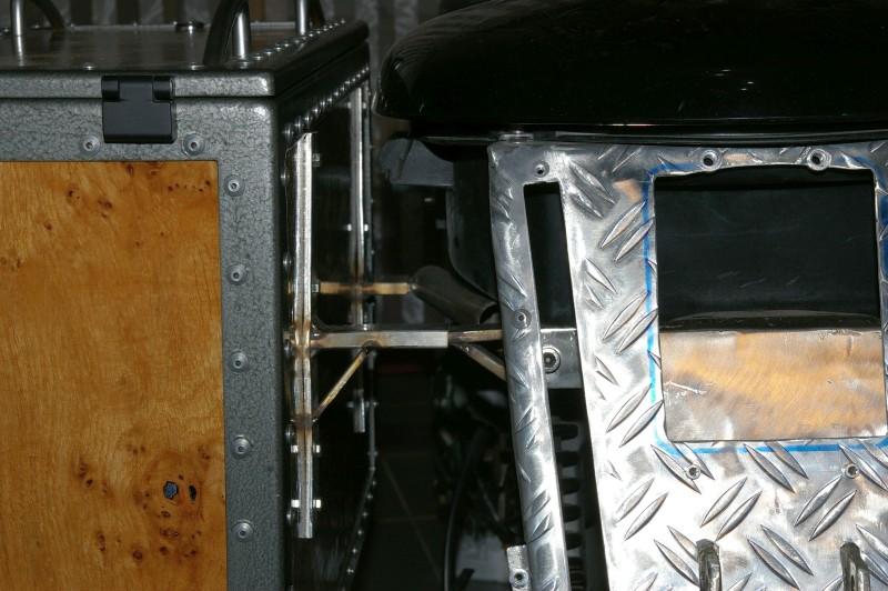 SeitenkofferHalterungen1
