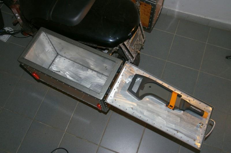 SeitenkofferZubehoer1