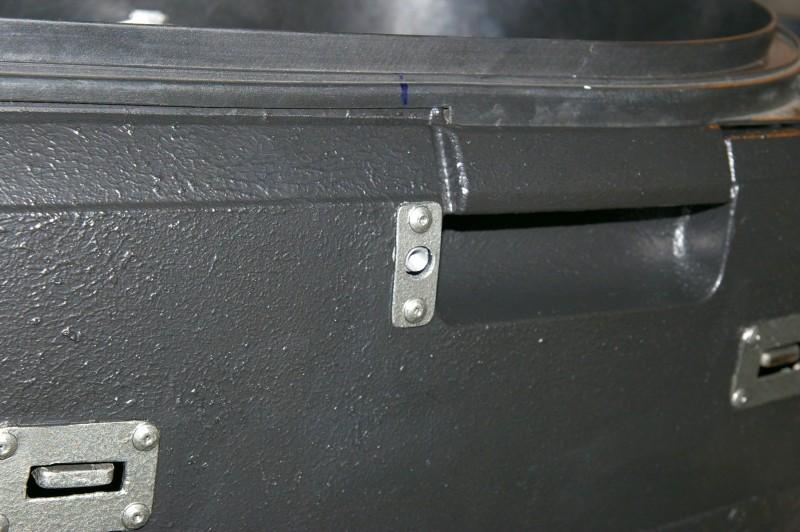 SeitenkofferHalterungen5