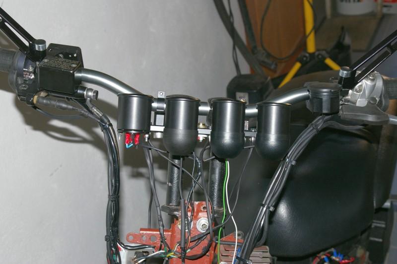 Instrumente2