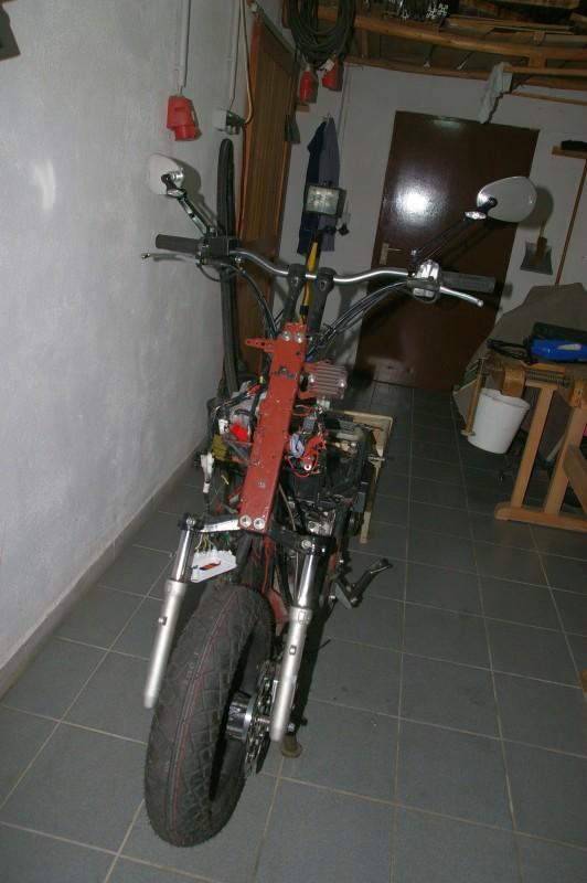 Lenker2