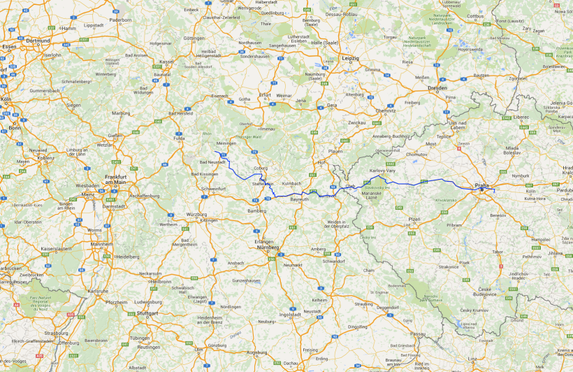 Rollertour2015-Daten-Route-Tag001
