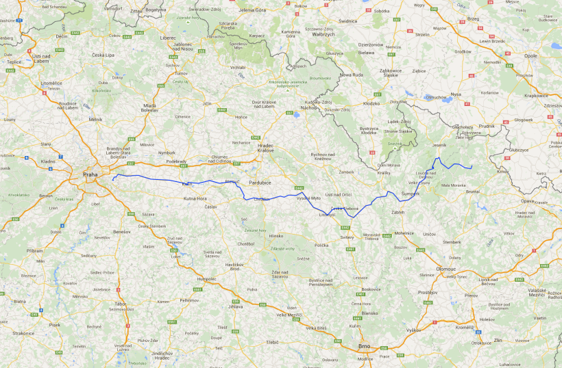 Rollertour2015-Daten-Route-Tag002