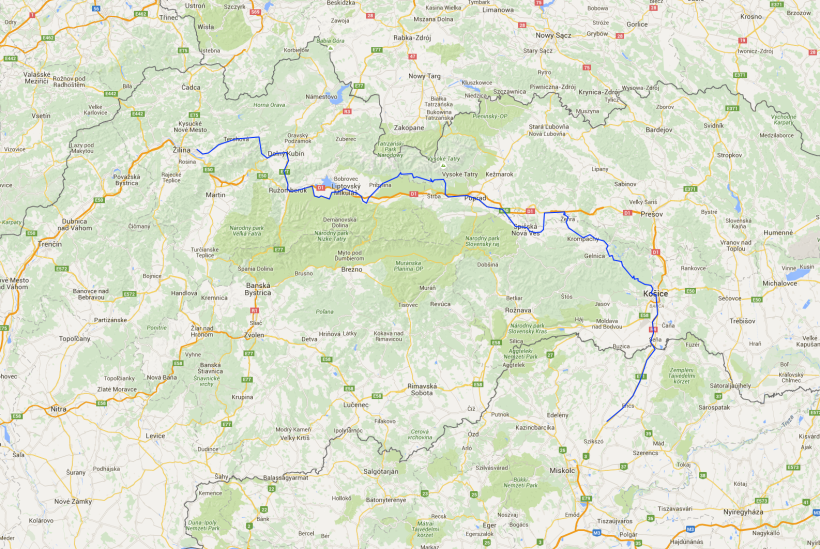 Rollertour2015-Daten-Route-Tag004