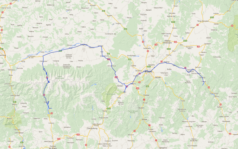 Rollertour2015-Daten-Route-Tag009
