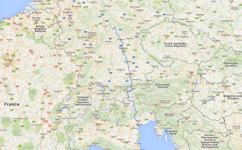 Rollertour2015-Daten-Route-Tag022