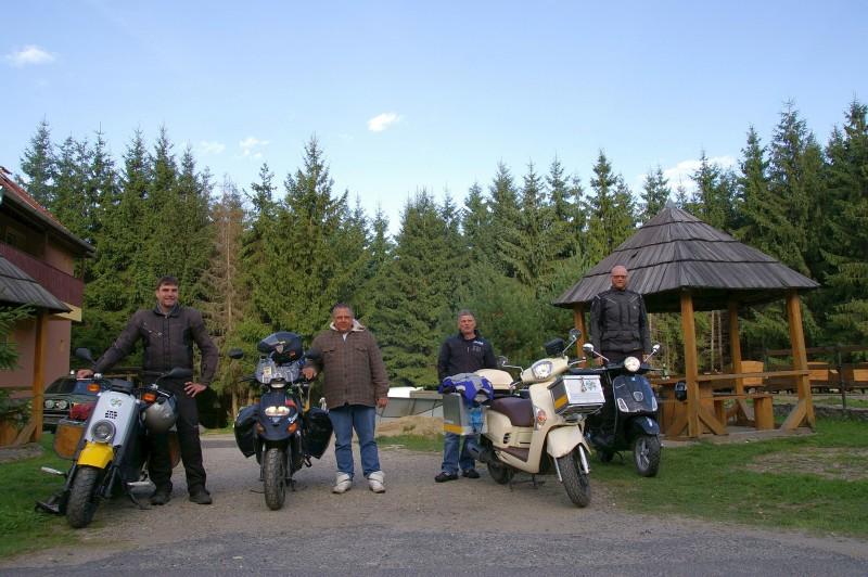 Rollertour2015-Tag008-F004