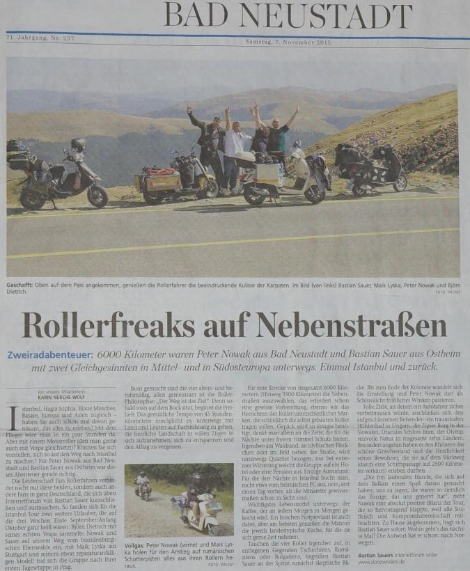Pressebericht-WilderBalkan